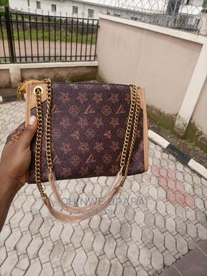 High Quality Shoulder Bag | Bags for sale in Abuja (FCT) State, Nyanya