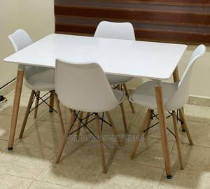 Super Quality Dining Table | Furniture for sale in Lagos State, Lekki