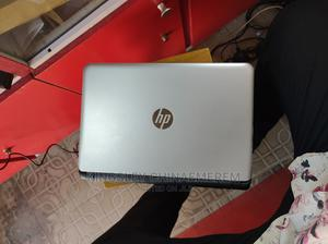 Laptop HP ProBook 4340S 4GB Intel Core I5 HDD 500GB   Laptops & Computers for sale in Lagos State, Ikeja