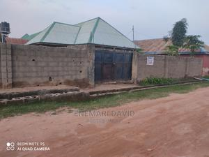 3bdrm Bungalow in Unity Estate, Karu-Nasarawa for Sale | Houses & Apartments For Sale for sale in Nasarawa State, Karu-Nasarawa