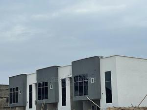 4bdrm Duplex in Ikota Gra Estate for Sale   Houses & Apartments For Sale for sale in Lekki, Ikota