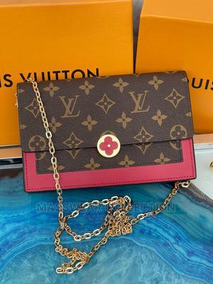 Ladies Mini Bags | Bags for sale in Lagos State, Amuwo-Odofin