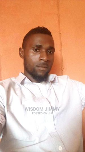Office Assistant | Office CVs for sale in Akwa Ibom State, Uyo