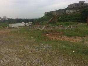 Open Space Available for Rent | Commercial Property For Rent for sale in Ikeja, Mobolaji Bank Anthony Way
