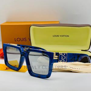 Louis Vuitton Sunglasses | Clothing Accessories for sale in Lagos State, Lagos Island (Eko)