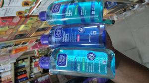 Clean and Clear Cleanser   Skin Care for sale in Lagos State, Amuwo-Odofin