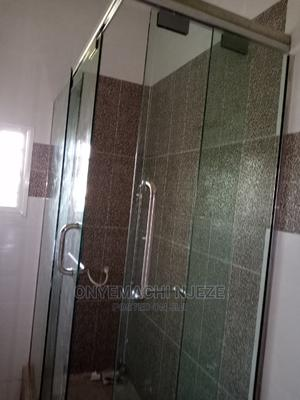 EMJAY 2 Ways Sliding Shower Cubicle. It's Very Unique   Plumbing & Water Supply for sale in Enugu State, Enugu