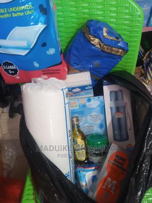 Hospital List Items | Maternity & Pregnancy for sale in Lagos State, Ifako-Ijaiye