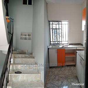 Furnished Mini Flat in Elewure, Ibadan for Rent | Houses & Apartments For Rent for sale in Oyo State, Ibadan