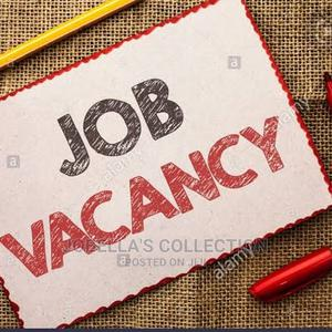 Loan Recovery Agent Wanted | Customer Service Jobs for sale in Lagos State, Surulere