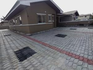 3bdrm Bungalow in Choise Gardens, Ajah for Sale | Houses & Apartments For Sale for sale in Lagos State, Ajah