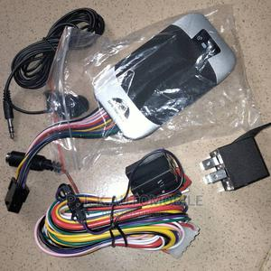 Gps/Gprs/Gsm Tracking Devices on Real Time. | Automotive Services for sale in Lagos State, Ikoyi