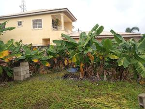 Land for Sale at Abijo | Land & Plots For Sale for sale in Lagos State, Ajah
