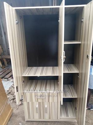 Quality 3ft Wardrobe | Furniture for sale in Lagos State, Isolo