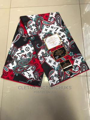 Ankara Material | Clothing for sale in Abia State, Aba South