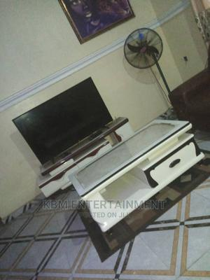 LG LED TV 55 Inches Very Clean and Clear   TV & DVD Equipment for sale in Imo State, Owerri