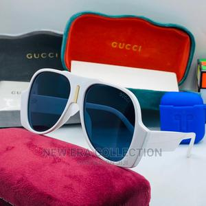 Authentic and Unique Gucci   Clothing Accessories for sale in Lagos State, Lagos Island (Eko)