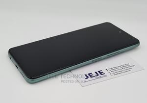 Tecno Camon 17P 128 GB Green   Mobile Phones for sale in Lagos State, Ikeja