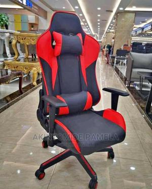 Gaming Chair | Furniture for sale in Lagos State, Lekki