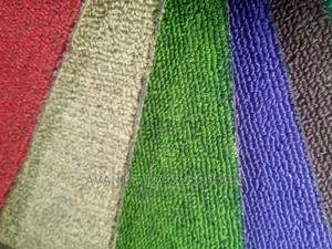 Home Rugs at Lagos Island and Eko | Home Accessories for sale in Lagos State, Lagos Island (Eko)