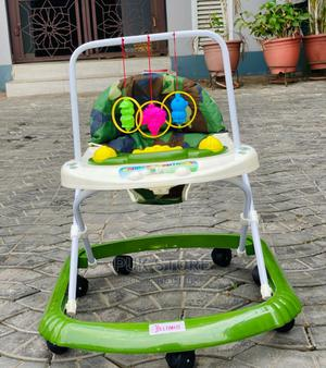 Army Color Walker | Children's Gear & Safety for sale in Lagos State, Ikoyi