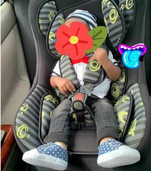 Infant to Toddler Car Seat | Children's Gear & Safety for sale in Lagos State, Ikoyi