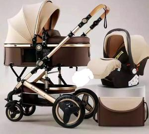 Beleco Baby Stroller | Children's Gear & Safety for sale in Lagos State, Ikoyi