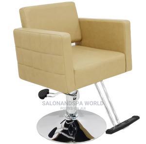 Stylist Chair | Furniture for sale in Lagos State, Lagos Island (Eko)