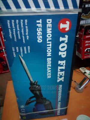 Power Touch Evolution Drill Machine   Safetywear & Equipment for sale in Lagos State, Lagos Island (Eko)