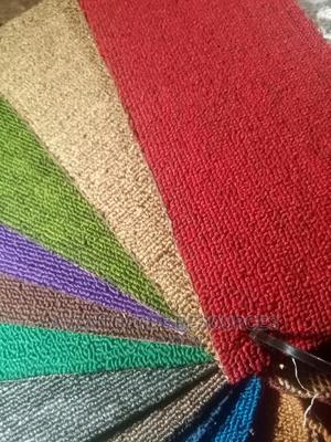 Home Rugs at Ojota | Home Accessories for sale in Lagos State, Ojota