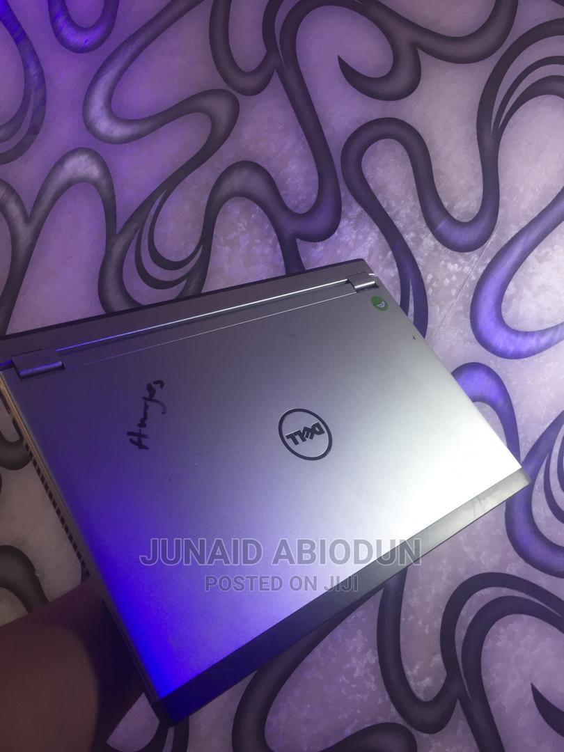 Archive: Laptop Dell Latitude 3330 4GB Intel Core I3 SSHD (Hybrid) 320GB