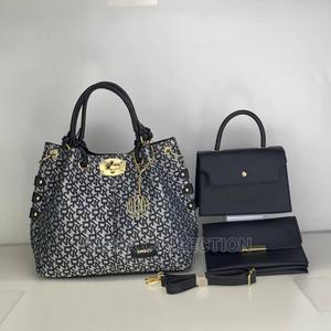 Quality 3 in 1ladies Handbags | Bags for sale in Lagos State, Lagos Island (Eko)