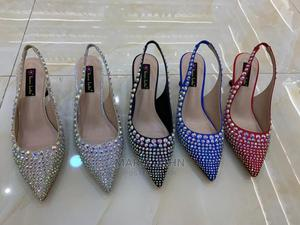 New Design | Shoes for sale in Lagos State, Mushin