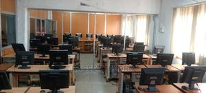 Cbt Hall for Rent   Computer & IT Services for sale in Rivers State, Port-Harcourt