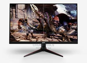 Acer 27inch Gaming Monitor Ips 2K Resolution | Computer Monitors for sale in Lagos State, Ikeja