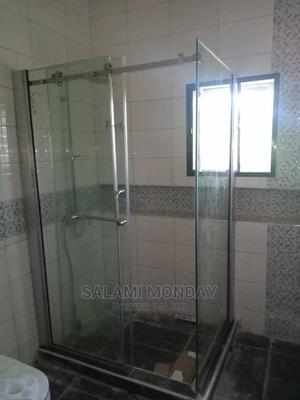 Sliding Shower Cubicle   Plumbing & Water Supply for sale in Abuja (FCT) State, Jabi
