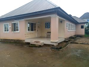 4bdrm Bungalow in Mbiabong, Uyo for Sale   Houses & Apartments For Sale for sale in Akwa Ibom State, Uyo