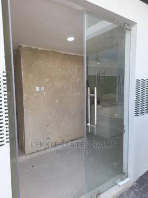 Shop for Rent: Order 0005d | Commercial Property For Rent for sale in Lekki, Lekki Phase 1