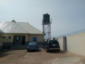2bdrm Bungalow in Bungalows, Jos for Rent | Houses & Apartments For Rent for sale in Plateau State, Jos
