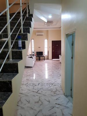 5bdrm Duplex in Mojisola Onikoyi for Sale | Houses & Apartments For Sale for sale in Lagos State, Ikoyi