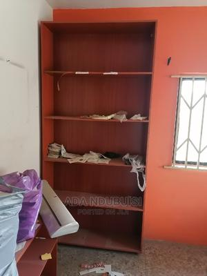 Office Book Shelf | Furniture for sale in Lagos State, Ikeja