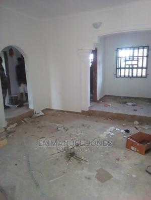 2bdrm Block of Flats in Brandy Estate, Sapele for Rent | Houses & Apartments For Rent for sale in Delta State, Sapele