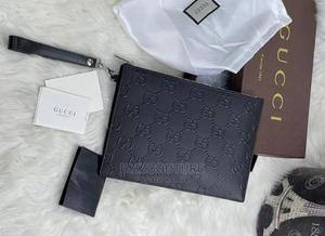 High Quality GUCCI Clitches Handbags Available for Sale | Bags for sale in Lagos State, Magodo