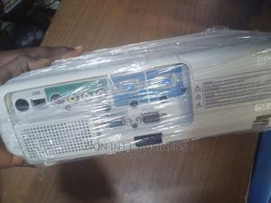 Projector Epson   TV & DVD Equipment for sale in Lagos State, Oshodi
