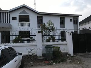 3bdrm Block of Flats in Wuse2 for Sale | Houses & Apartments For Sale for sale in Abuja (FCT) State, Wuse 2