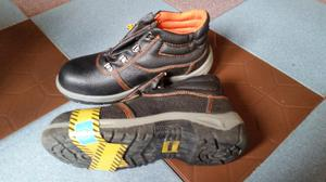 Safety Boots | Safetywear & Equipment for sale in Abuja (FCT) State, Garki 2