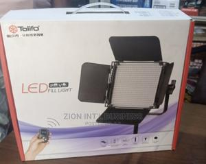 Stage Lighting | Stage Lighting & Effects for sale in Lagos State, Oshodi