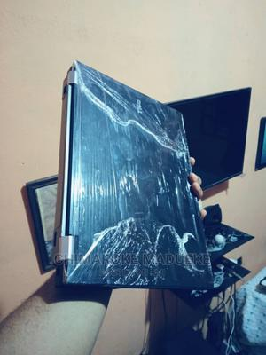 Laptop Dell Latitude E6400 4GB Intel Core I3 HDD 320GB | Laptops & Computers for sale in Rivers State, Port-Harcourt