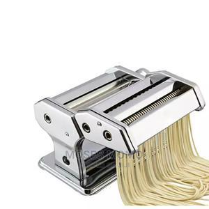 Noodle Machine | Kitchen Appliances for sale in Lagos State, Lagos Island (Eko)