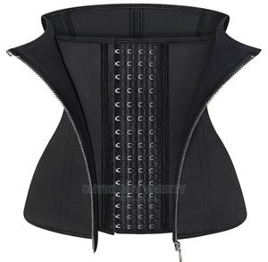 Classic Latex Waist Trimmer | Tools & Accessories for sale in Lagos State, Lagos Island (Eko)